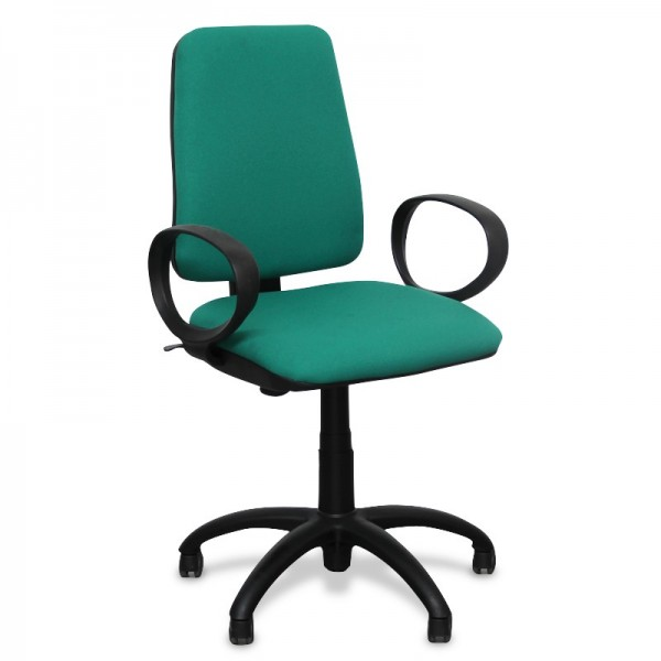 Silla de Escritorio MM394