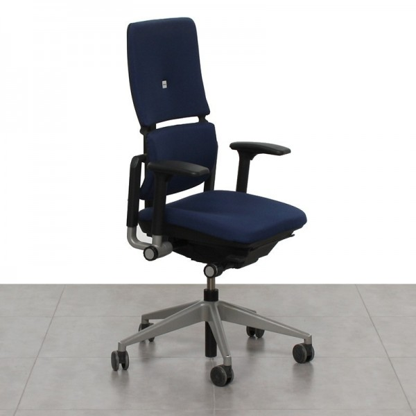 Silla Ergonómica Please II de Steelcase
