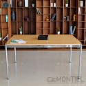 Mesa de reuniones de USM Haller comprar online