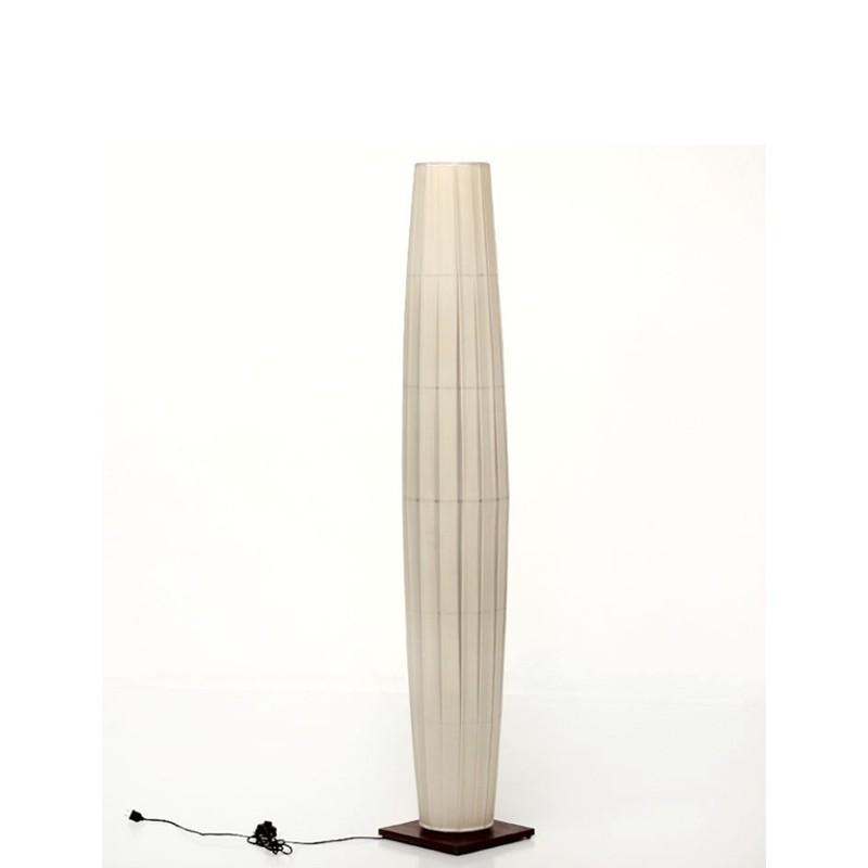 Lámpara Colonne de Dix Heures Dix