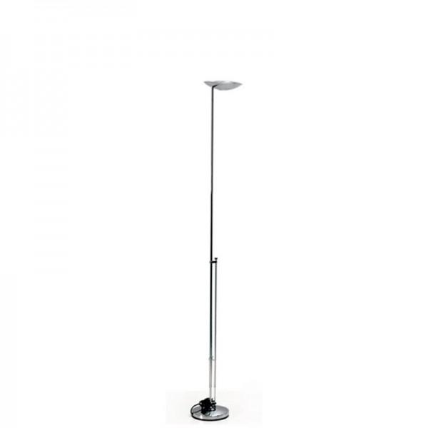 Lámpara de Pie de Estiluz