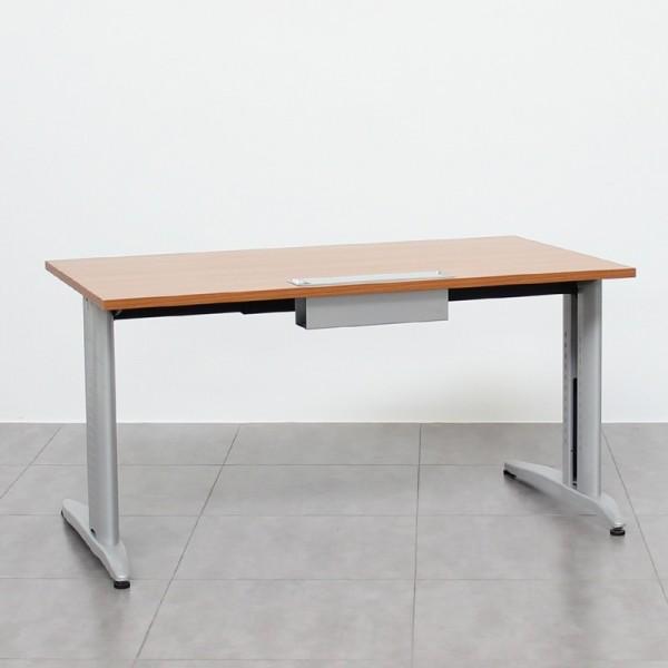 Mesa de ordenador de Las Mobili de Segunda mano en oferta