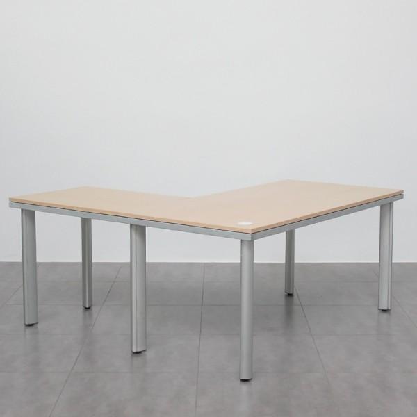 Mesa con Ala para Ordenador Segunda Mano