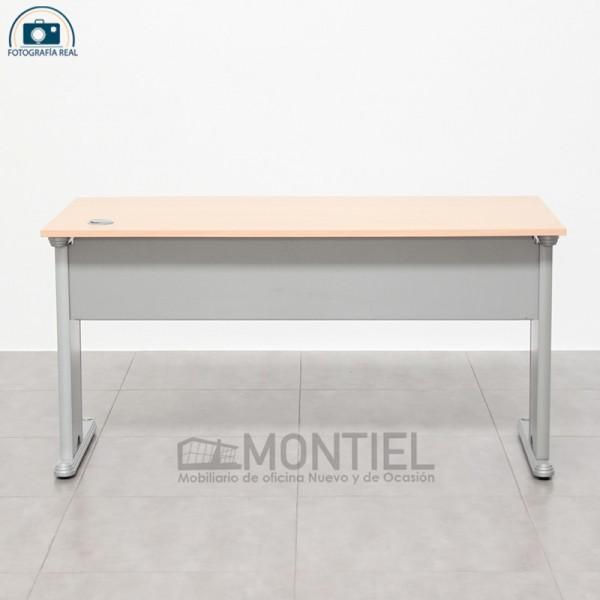 Mesa de Oficina MM412
