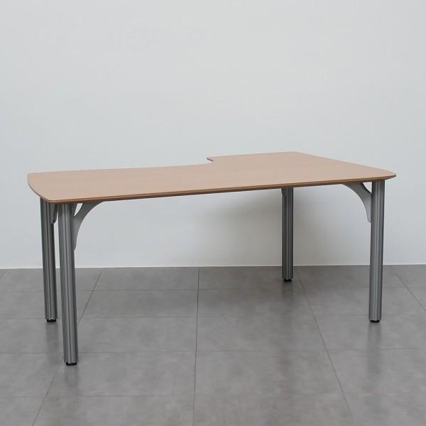 Mesa de Oficina Haya MM417