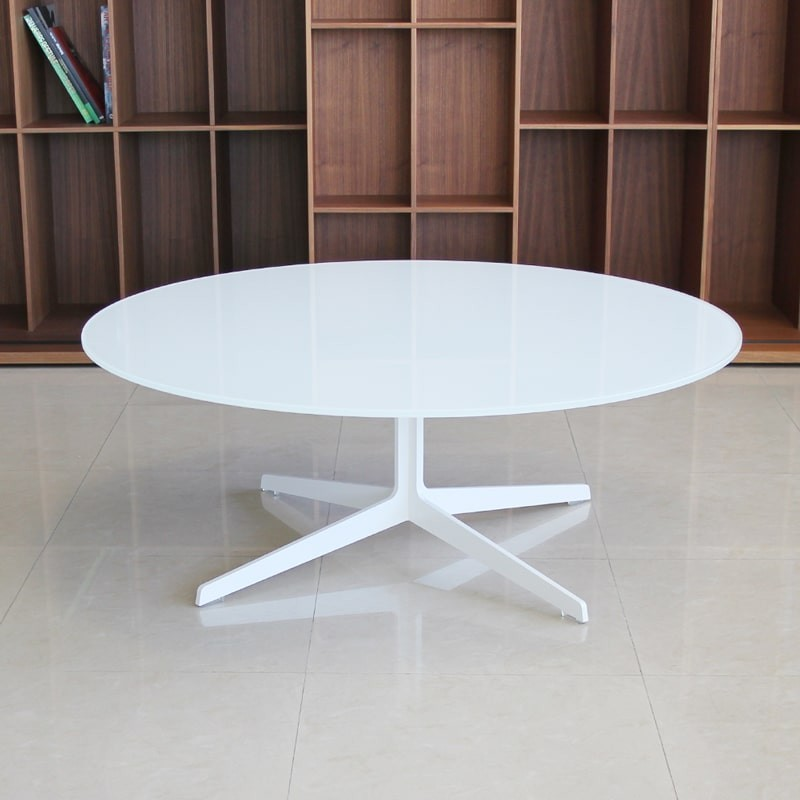 Mesa Space JL50 Table de Fritz Hansen