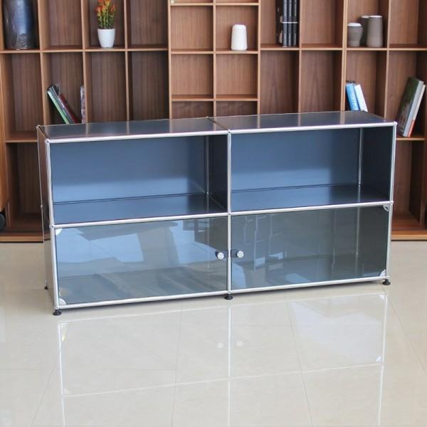 Muebles de oficina modernos y de diseño | Muebles Montiel