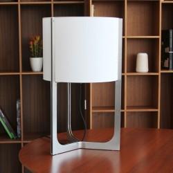 Lámpara de mesa Nirvana de Carpyen