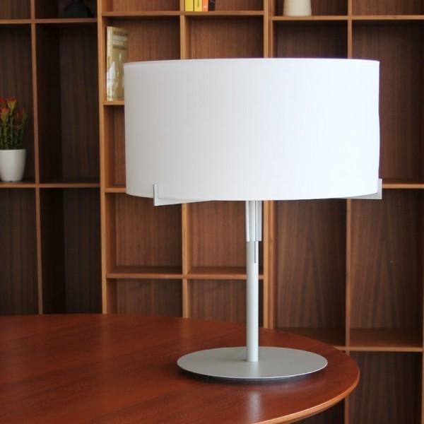 Iluminación de diseño | Muebles de Oficina Montiel