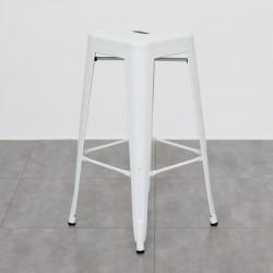 Muebles de Recepción | Muebles de Oficina Montiel
