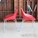 Encuentra muebles de oficina modernos y al mejor precio en Muebles Montiel. Envío Gratis