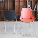 Sillas de Oficina Baratas | Tienda Online Muebles de Oficina Montiel