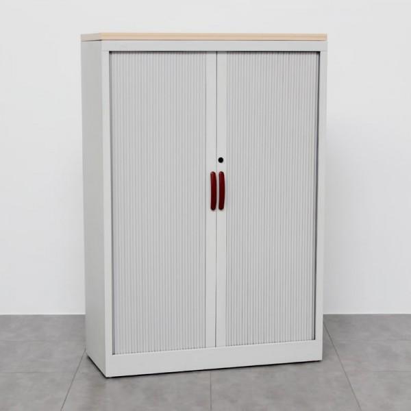 Armario con Puertas-persiana de JG Group