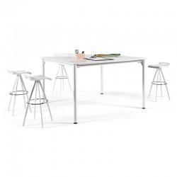 Muebles de Oficina Nuevos. ✅ Descrubre el mayor catálogo de mobiliario de oficina de internet ✅. Envíos gratis a la Península.