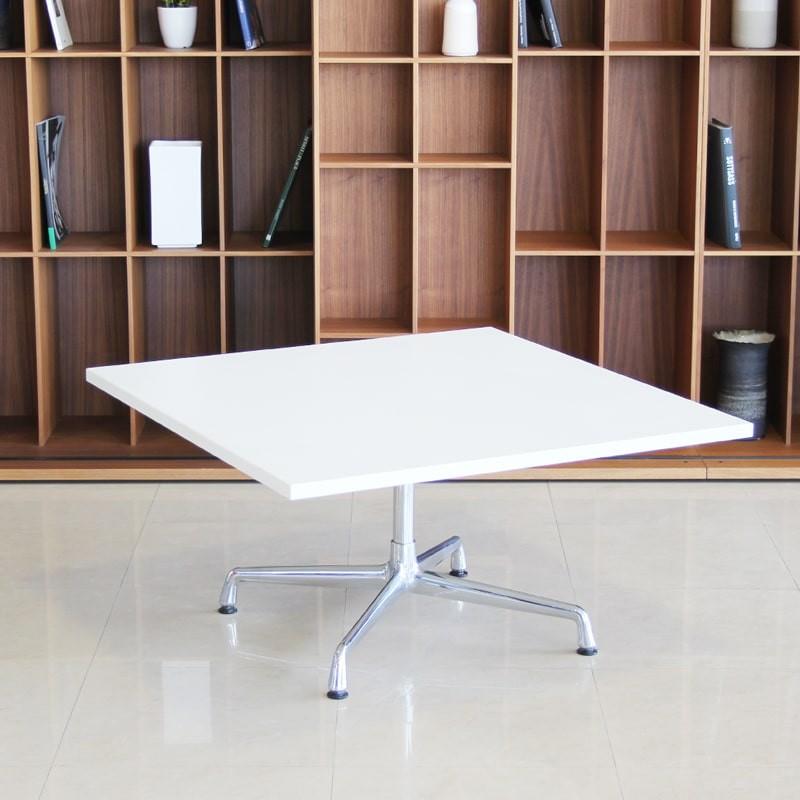 Coffee Table Charles & Ray Eames Segmented de VITRA