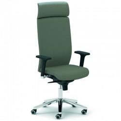mejor silla ergonomica 800 euros