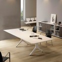 Mesa de Reunión Maya de Ismobel comprar online