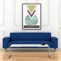 Sofá Moderno Sala de Espera SF2 de Mobel Linea comprar online