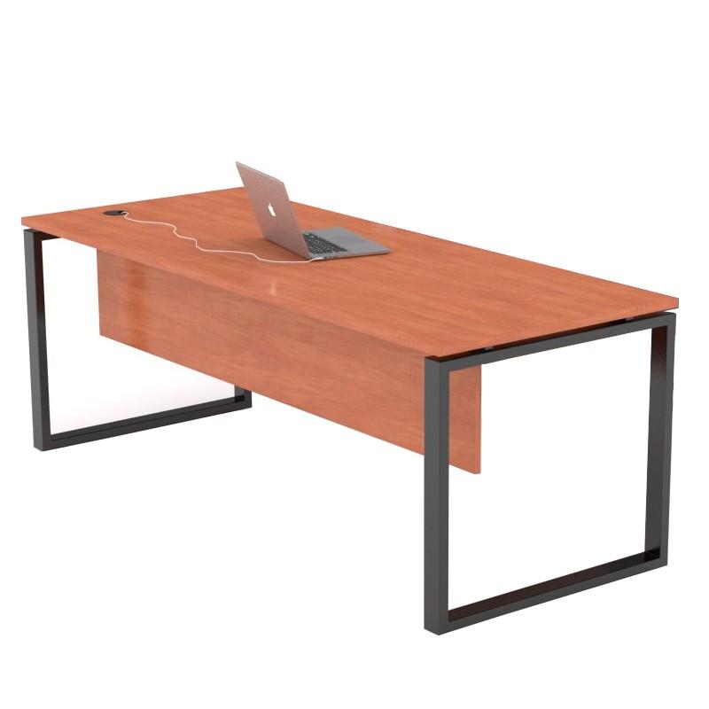Mesa de Despacho Kúbica de Manufacturas Chacón