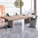 Mesa de Reunión Jera de Las Mobili comprar online