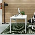 Mesa de Oficina Blanca Vital Pro de Actiu comprar online