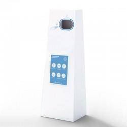 Dispensador de Gel Automático de Planning Sisplamo