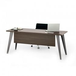 Mesa de Oficina Pigreco de Martex