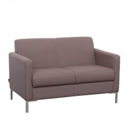Sofá Oasis Seating de Herman Miller