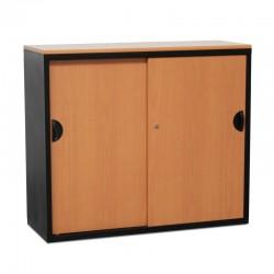 Armarios de Oficina Segunda Mano | Muebles de Oficina Montiel