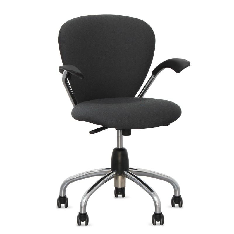 silla oficina moderna