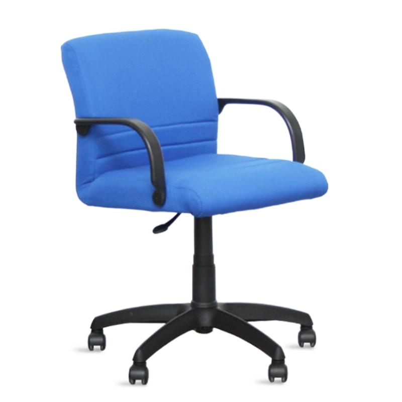 silla oficina luyando