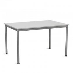 Muebles de Oficina Baratos | Tienda Online Muebles de Oficina Montiel