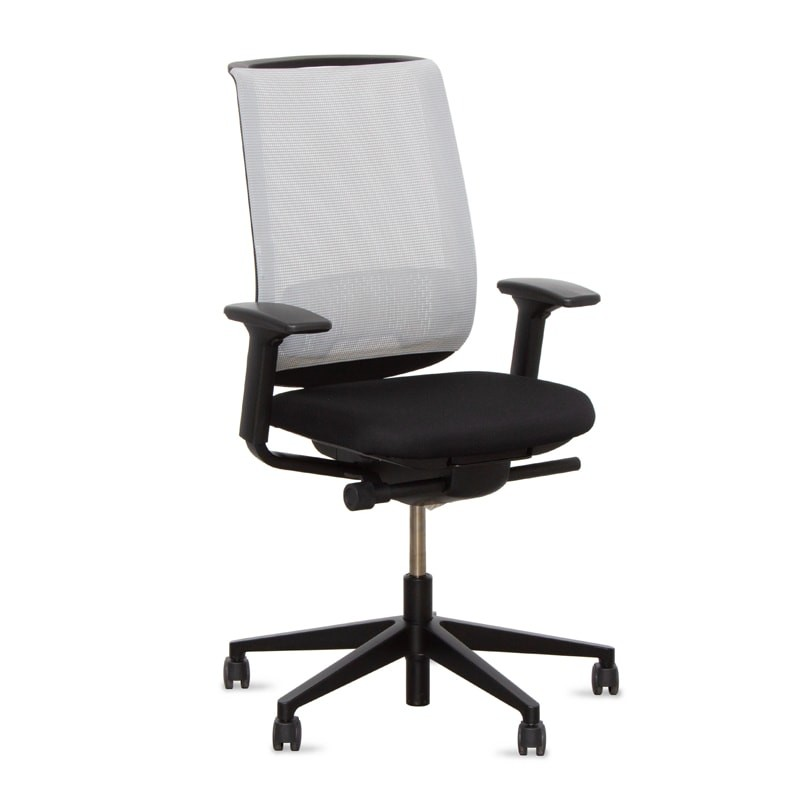 Silla Ergonómica Reply Air de Steelcase Express