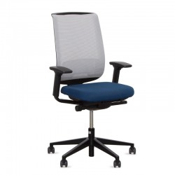 Silla para Oficina Reply Air de Steelcase