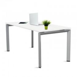 Mesa de Oficina Serie New Pro