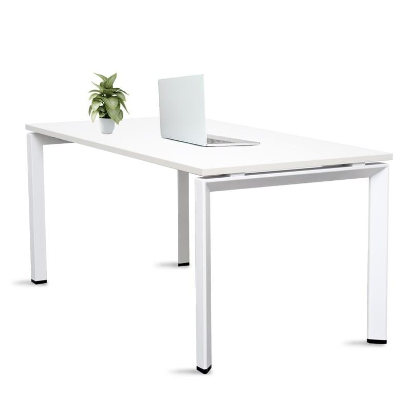 Mesa de Oficina Pro de Kunna