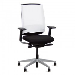 Silla Ergonómica Reply Air de Steelcase