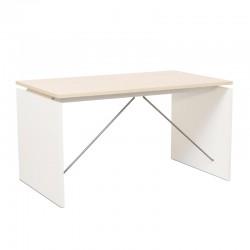 Muebles Oficina Segunda Mano   Tienda Online Muebles Oficina Montiel