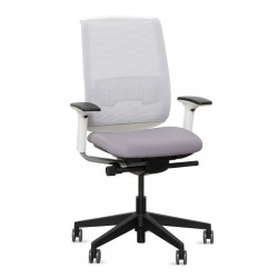 Silla Ergonómica Reply Air de Steelcase Nueva