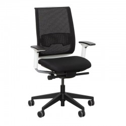Silla Ergonómica Reply Air de Steelcase Nueva Configurable