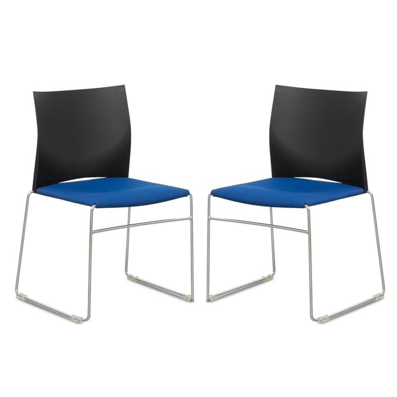 Muebles Oficina Segunda Mano | Tienda Online Muebles Oficina Montiel