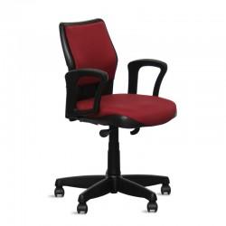 silla escritorio barata