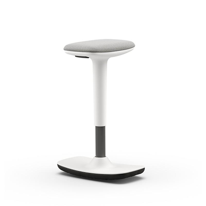 Taburete de Diseño Angola de JDM Ismobel