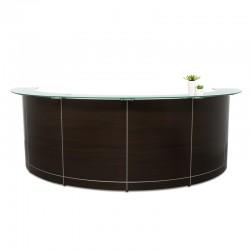 Muebles de Recepción Segunda Mano | Muebles de Oficina Montiel
