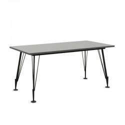 Muebles de Oficina Nuevos | Muebles de Oficina Montiel
