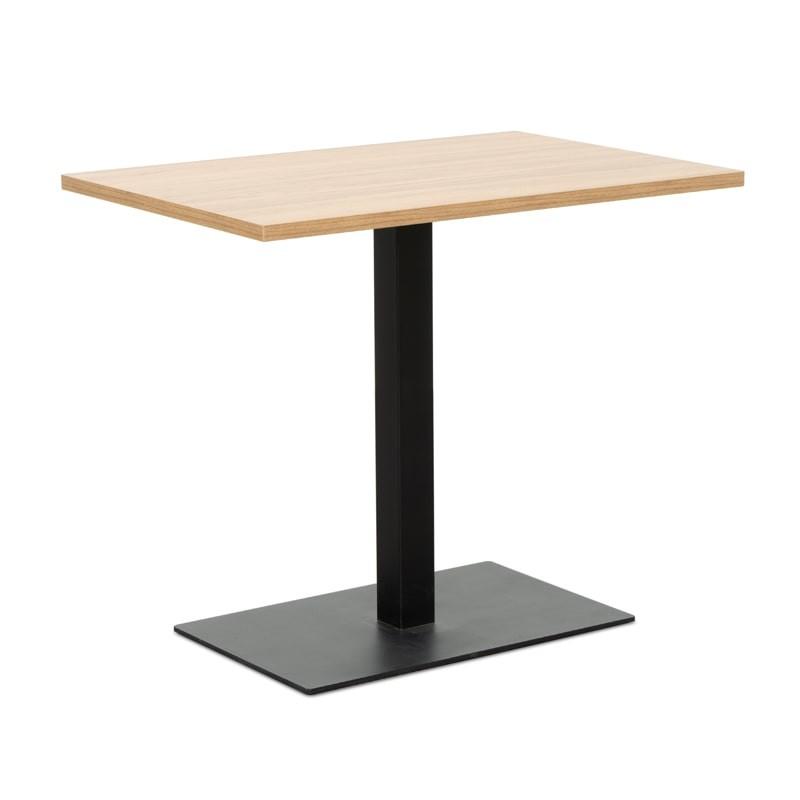 Mesa para cafetería u office