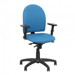 sillas de oficina segunda mano