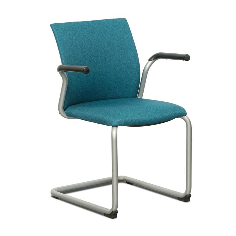 silla visitantes para oficina