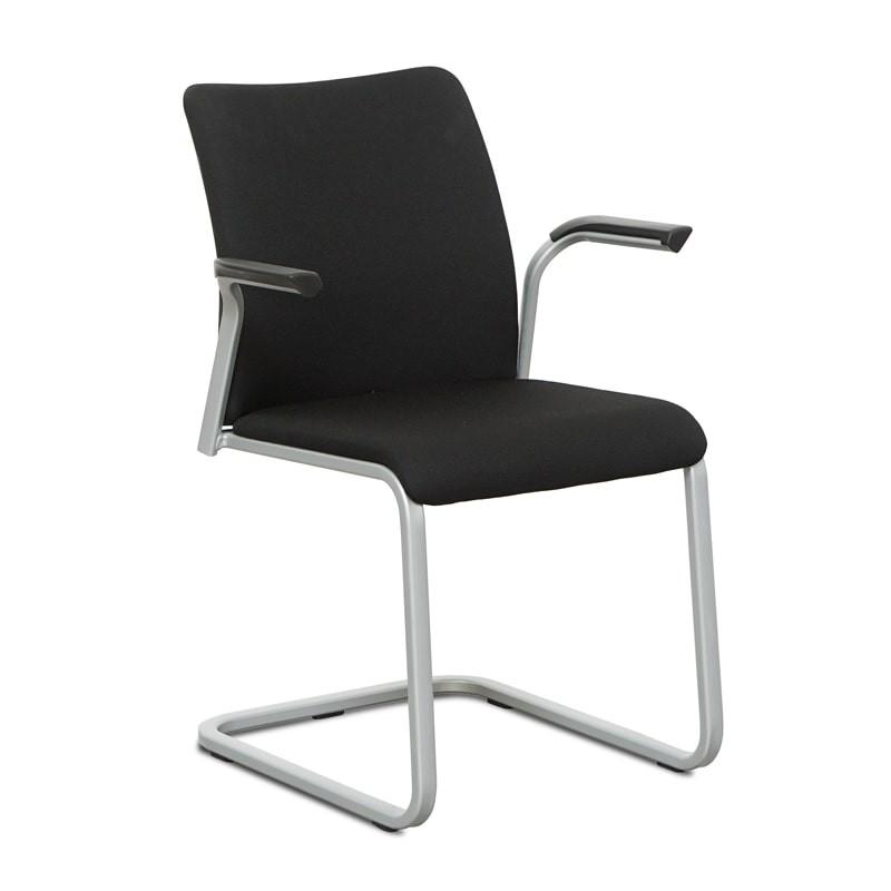 sillas sala de espera