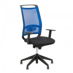Sillas de Oficina | Sillas de despacho | Muebles Oficina Montiel